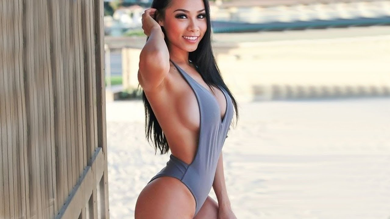 VANE - AMG | Bikini Models & Mercedez Showtime | Sexy Girls | NEW VIDEO