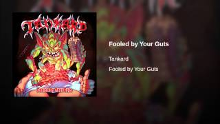 Fooled by Your Guts
