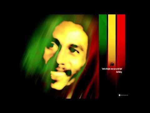 Lonesome Track - Bob Marley mp3