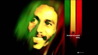Lonesome Track - Bob Marley