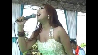 manggang ati - one nada live in tanjung