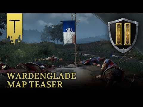 Wardenglade Map Teaser