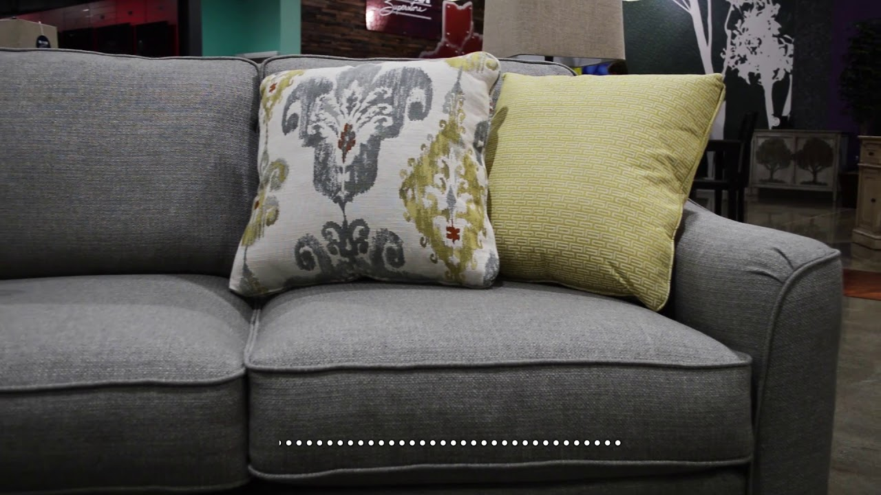 Craftmaster Sectional Sofa Taraba Home Review