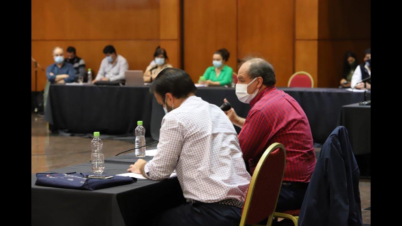 Salta implementa la fase del aislamiento social, preventivo y obligatorio