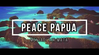 Gambar cover Lagu Papua - Peace Papua - 127 Rap [ HIP-HOP PAPUA ]