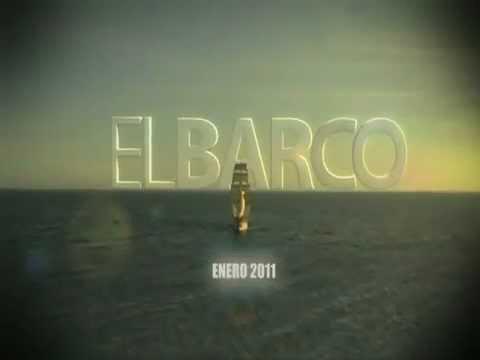 EL BARCO - TRAILER