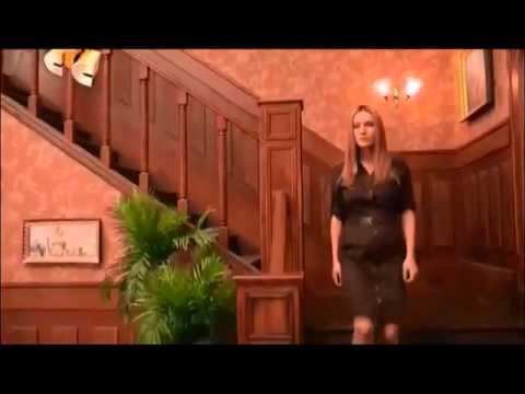 Идеальный ремонт HD (28.01.17) «Умная» гостиная для Веры Глаголевой