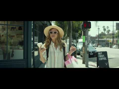 Download Youtube: INGRID GOES WEST [Official Redband Teaser] – August 2017://NEON