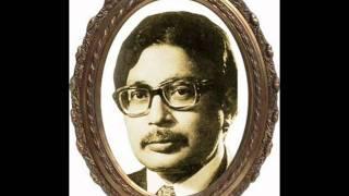 Kahile kahi- Narayan Gopal