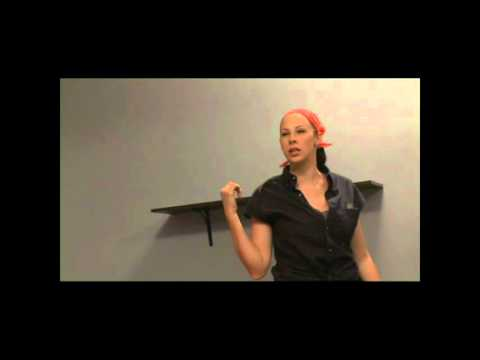 Sara Jay & Gianna Michaels Breaks Down Working In The Adult Industry PT 2 from YouTube · Duration:  17 minutes 17 seconds
