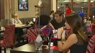 видео Туберкулез и курение, алкоголь, кальян.