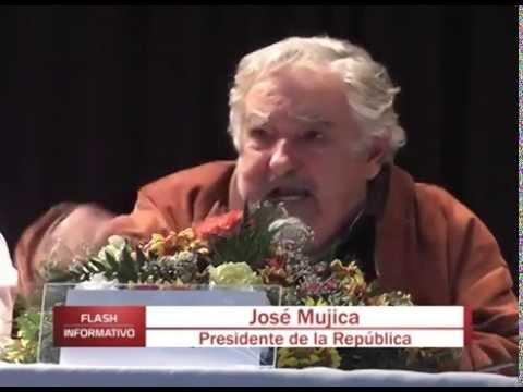 01   jose mujica 1