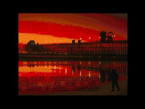 Reverie Music - Map 18 - Sleeping Spirits (Good Doom Music #233)