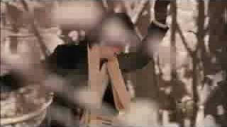 [MV] Eru - White Snow