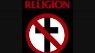 Watch Bad Religion Anesthesia video