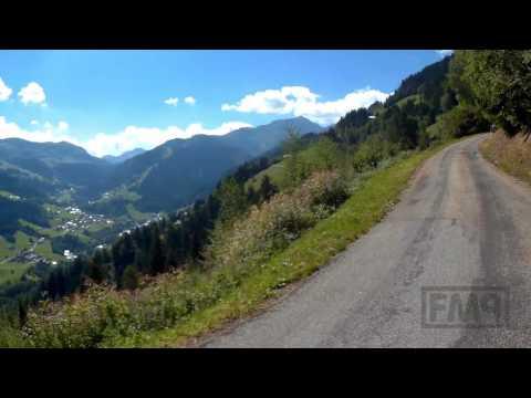 MDMOT S59 french ALPS savoyen offroad enduro motorbiking