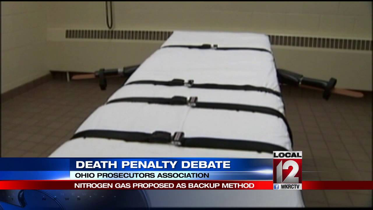 the death penalty debate Death penalty information center tracks data on the death penalty nationwide pdf eji is a private, nonprofit organization that challenges poverty and racial injustice, advocates for equal treatment in the criminal justice system, and creates hope for marginalized communities.