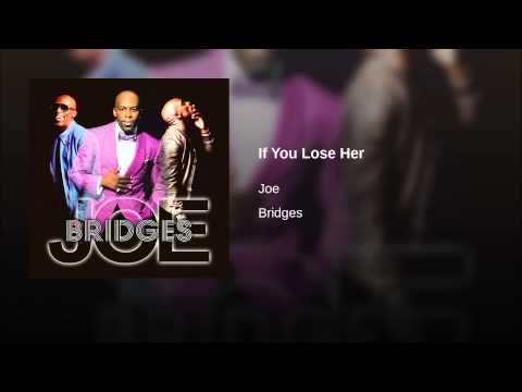 If You Lose Her