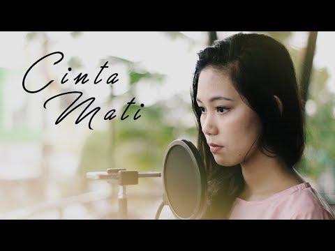 Cinta Mati - Agnes Monica & Ahmad Dhani - Melani & Rusdi Cover