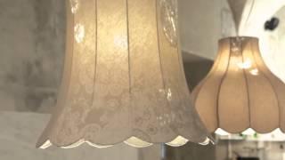 Karman - Life design lamp