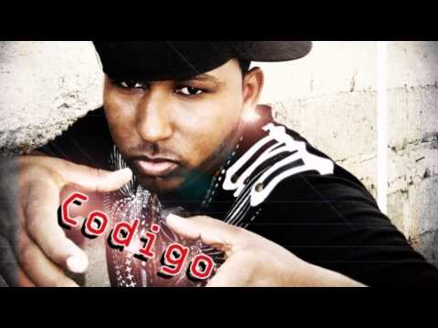 FreestyleBlack Code ft Alfredo Flow-Producer DJ,Dave & LJ