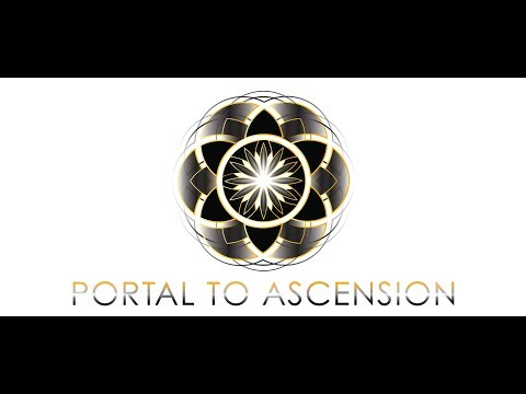 Welcome to Portal to Ascension - Empowering Humanity Toward A Shift in Consciousness