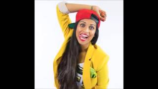 Lilly Singh [IISuperwomanII] Sexiest Pictures