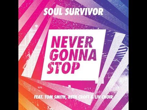O Praise the Name (Live) - Soul Survivor (MP3)