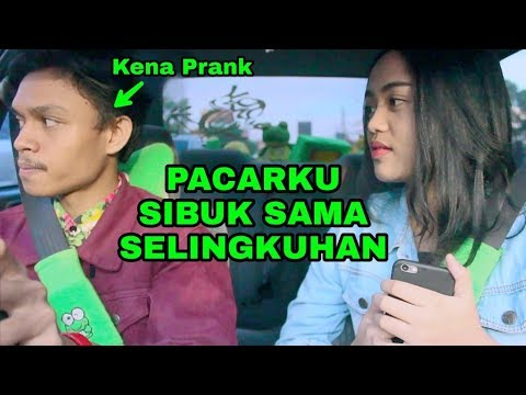 Chattingan indonesia