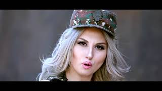 Video Lena Ghazaryan Martiki Par download MP3, 3GP, MP4, WEBM, AVI, FLV Oktober 2018