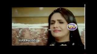 VERY SAD SONGS INDIAN BY ISHQ KA DARD HAI INDIAN SONGS