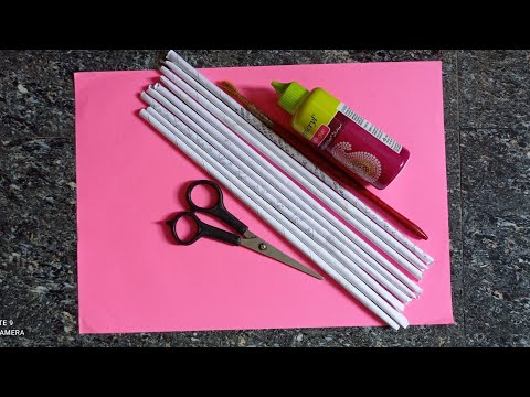 paper-wall-decoration-ideas/paper-craft/paper-wall-hanging/paper-wallmate/easy-paper-craft