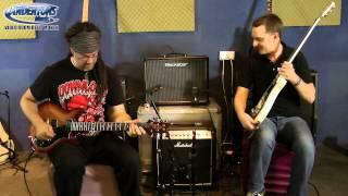 PRS S2 Guitars - Review of the Starla, Mira & Custom