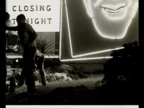 'S Wonderful (G&I Gerschwin): Dean Martin