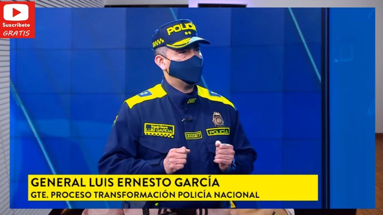 """POLICÍAS GRABARÁN CONDUCTORES A VOLUNTAD """" bodycam """""""