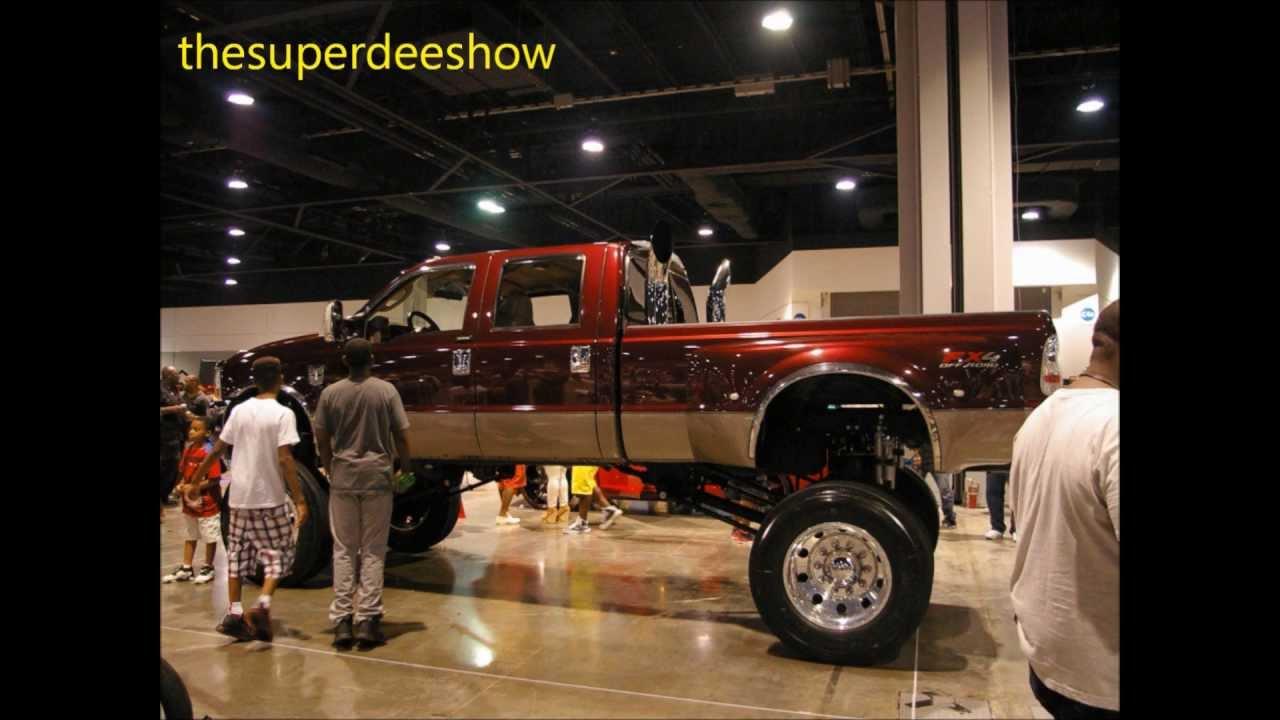 Pictures Of V DUB Car And Bike Show Atlanta Part - Car show world congress center atlanta