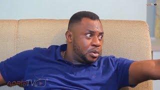 Oga Kan Yoruba Movie 2018 Now Showing On ApataTV+
