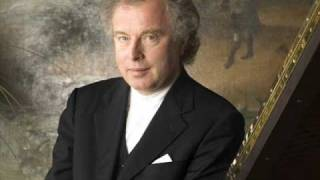 Bach - WTC 1: Prelude and Fugue No. 2 / WTK 1: Präludium und Fuge No. 2