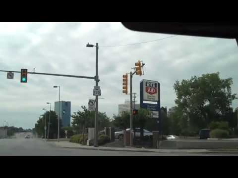 2012-07-09-welcome-to-toledo-living-large-with-food-stamps-&-section-8-in-america's-8th-most-mis