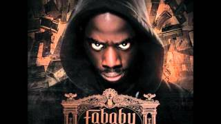 Fababy - Pour mes gars