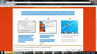 how to use microsoft excel and word plus free software 1 2
