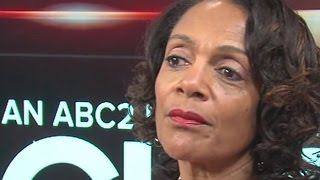 Sheila Dixon addresses 2nd mayoral run, Baltimore riots, past conviction