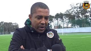 Sub 19: Antevisão Rio Ave FC vs GD Chaves