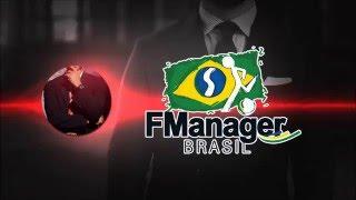 Uma temporada de FM Touch: Introdução - Football Manager Touch 2016