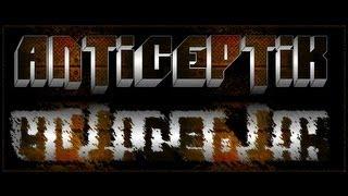 Download ANTICEPTIK KAOTEK - Edith (HQ) MP3 song and Music Video