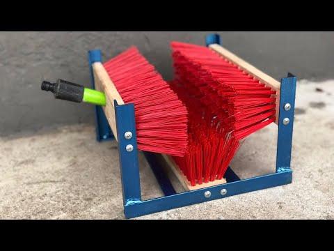 Amazing !!! new Brilliant DIY IDEAS !! Never EXIST Before