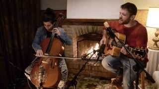 """""""Nit de Nadal"""" - Joan Rovira (HD)"""