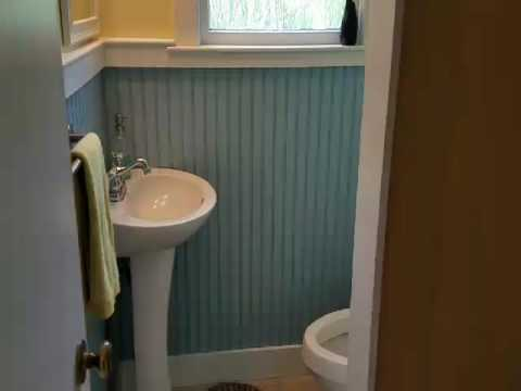 716 STATE Eastham, MA Vacation home rentals Cape Cod Vacation Rentals
