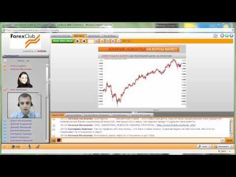 Курсы валют forex club онлайн советник return forex