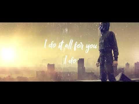 alan-walker-ft.-trevor-guthrie---do-it-all-for-you-(instrumental)---lyrics